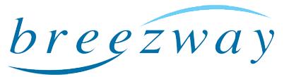 brrezeway testimonial