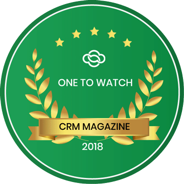 crm magazine review